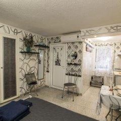 Отель Eclectic Studio Греция, Корфу - отзывы, цены и фото номеров - забронировать отель Eclectic Studio онлайн фитнесс-зал