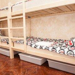 Italy Hostel детские мероприятия фото 2