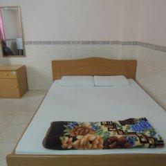 Отель Lam Hung Ky Motel комната для гостей фото 3