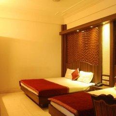 Hotel Baba Deluxe комната для гостей фото 5