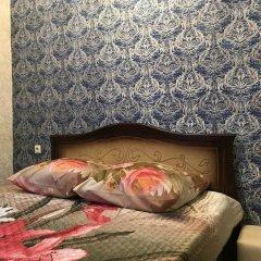 Hotel Chasy Kashirsky Dvor комната для гостей фото 2