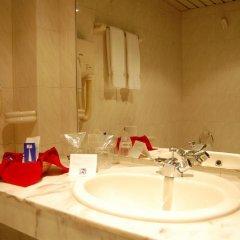 Отель Nacional Португалия, Лиссабон - 2 отзыва об отеле, цены и фото номеров - забронировать отель Nacional онлайн ванная