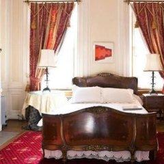 Отель Taft Bridge Inn