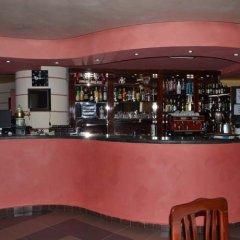 Green Park Hotel гостиничный бар