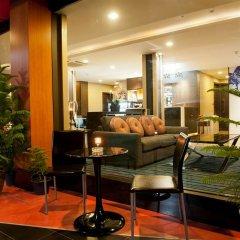 Отель 41 Suite Бангкок интерьер отеля фото 2