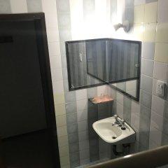 Hotel Río Diamante Сан-Рафаэль ванная фото 2