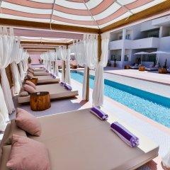 Paradiso Ibiza Art Hotel - Adults Only спа
