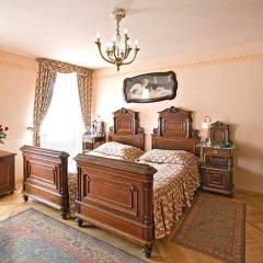 Отель Mucha Hotel Чехия, Прага - - забронировать отель Mucha Hotel, цены и фото номеров
