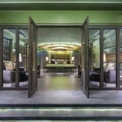 Отель Chillax Heritage