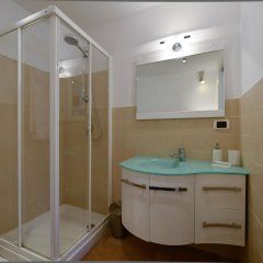 Отель Ibernesi 1 Apartment Италия, Рим - отзывы, цены и фото номеров - забронировать отель Ibernesi 1 Apartment онлайн фото 4