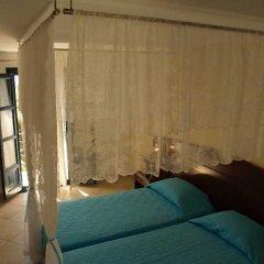 Hotel Kalimera комната для гостей фото 5