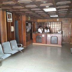 Отель Kolex Hotels Ltd спа фото 2