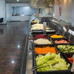 Отель Royal Costa Торремолинос фото 13