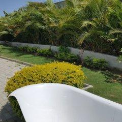 Отель Ocho Rios Villa At Coolshade Iv Монастырь фото 8