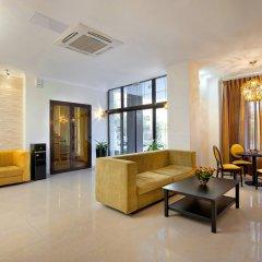Гостиница Top Hill в Краснодаре 8 отзывов об отеле, цены и фото номеров - забронировать гостиницу Top Hill онлайн Краснодар комната для гостей