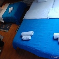 Апартаменты Car - Royal Apartments Нови Сад комната для гостей фото 2