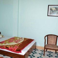 Huong Giang Hotel в номере