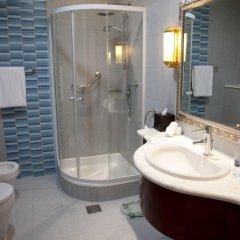 Grand Excelsior Hotel Al Barsha ванная