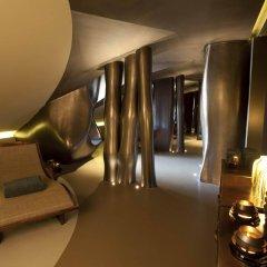 Отель The Beautique Hotels Figueira спа фото 2