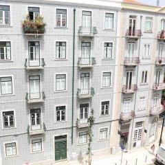 The Delight Hostel Lisbon фото 2