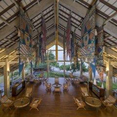 Отель Anantara Kalutara Resort Шри-Ланка, Калутара - отзывы, цены и фото номеров - забронировать отель Anantara Kalutara Resort онлайн детские мероприятия