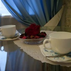 Мини-Отель Геральда на Марата в номере фото 2