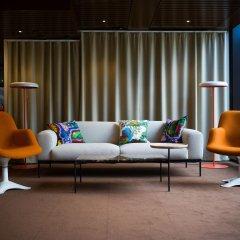 Отель Hanasaari Финляндия, Эспоо - 1 отзыв об отеле, цены и фото номеров - забронировать отель Hanasaari онлайн интерьер отеля фото 3