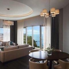 Dedeman Antalya Hotel & Convention Center в номере фото 2