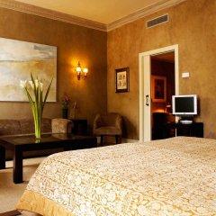 Отель Duquesa De Cardona Испания, Барселона - 9 отзывов об отеле, цены и фото номеров - забронировать отель Duquesa De Cardona онлайн комната для гостей фото 4