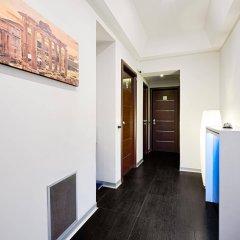 Отель Imperial Suite Rome Guest House Италия, Рим - отзывы, цены и фото номеров - забронировать отель Imperial Suite Rome Guest House онлайн интерьер отеля