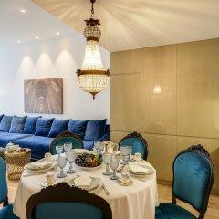 Отель Residentas Aurea Лиссабон помещение для мероприятий