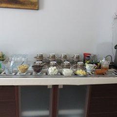 Hotel Grig in Yerevan, Armenia from 59$, photos, reviews - zenhotels.com meals photo 4