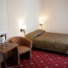 Гостиница Атриум удобства в номере