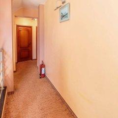 Отель Guest House Fotinov интерьер отеля фото 2