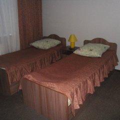 Гостиница Увинская в Уве отзывы, цены и фото номеров - забронировать гостиницу Увинская онлайн Ува в номере фото 2