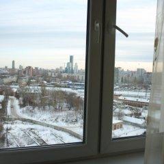 Гостиница Hostel Puzzle в Екатеринбурге отзывы, цены и фото номеров - забронировать гостиницу Hostel Puzzle онлайн Екатеринбург комната для гостей фото 5