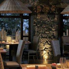 Отель Shandrani Beachcomber Resort & Spa All Inclusive Кюрпип фото 11