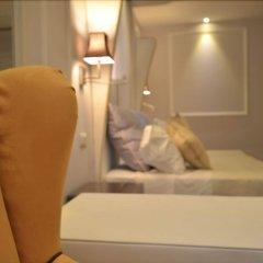 Отель Campo Marzio Италия, Виченца - отзывы, цены и фото номеров - забронировать отель Campo Marzio онлайн комната для гостей