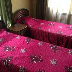 Гостиница Letuchiy Gollandets спа
