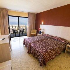 Отель Natali Торремолинос комната для гостей фото 2
