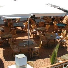 Ideal Pearl Hotel - All Inclusive - Adults Only