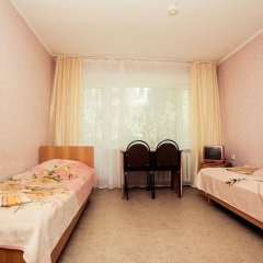 Гостиница Ласточка фото 25