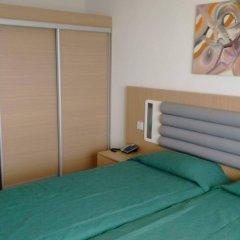 Отель Trizas Hotel Apartments Кипр, Протарас - отзывы, цены и фото номеров - забронировать отель Trizas Hotel Apartments онлайн детские мероприятия фото 2
