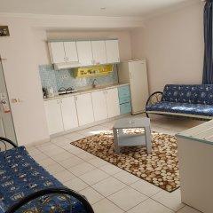 Belle Ocean Apart Hotel в номере