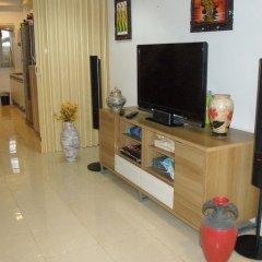 Отель Villa Mukdara фото 8
