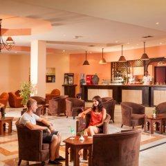 Отель Palais des Iles Тунис, Мидун - отзывы, цены и фото номеров - забронировать отель Palais des Iles онлайн гостиничный бар