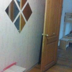Гостиница Hostel Len Inn2 в Москве отзывы, цены и фото номеров - забронировать гостиницу Hostel Len Inn2 онлайн Москва ванная фото 2