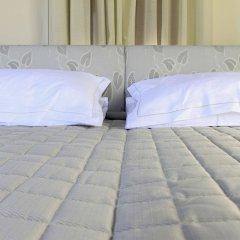 Отель Casa Isolani Santo Stefano Италия, Болонья - отзывы, цены и фото номеров - забронировать отель Casa Isolani Santo Stefano онлайн комната для гостей фото 3