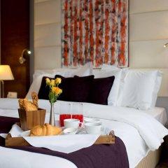 Отель Костé Грузия, Тбилиси - 2 отзыва об отеле, цены и фото номеров - забронировать отель Костé онлайн в номере фото 2