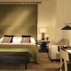 Augustine, a Luxury Collection Hotel, Prague комната для гостей фото 5